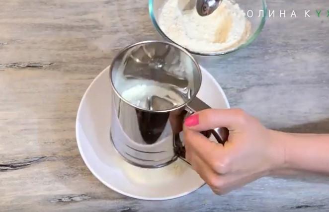 Рецепты кулича без опары пошагово с фото и видео